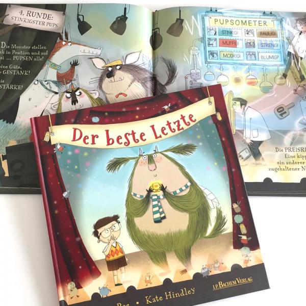 Bachem Verlag   Unsere Neuerscheinung </br>\